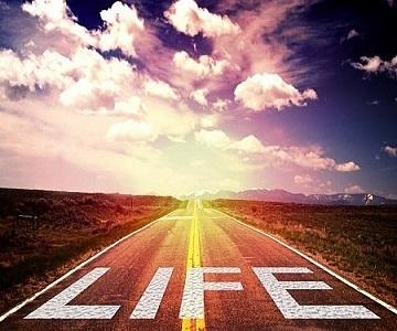 Life Management Course